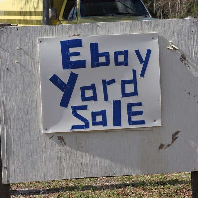 ebay-flipping-side-hustle