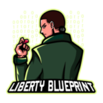 Liberty Blueprint